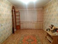 3-комнатная квартира, Харьков, Новые Дома, Харьковских Дивизий