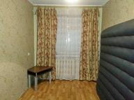 2 комнатная квартира, Харьков, Масельского метро, Невельская (474794 2)