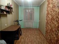 2 комнатная квартира, Харьков, Масельского метро, Невельская (474794 3)