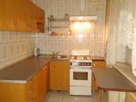 2 комнатная квартира, Харьков, Масельского метро, Невельская (474794 5)