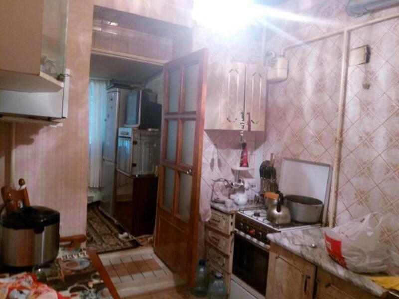 2 комнатная квартира, Харьков, Салтовка, Амосова (Корчагинцев) (474831 5)