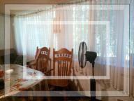 1 комнатная квартира, Харьков, Новые Дома, Танкопия (474831 10)
