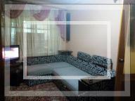 1 комнатная квартира, Харьков, Новые Дома, Танкопия (474831 6)