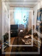 1 комнатная квартира, Харьков, Новые Дома, Танкопия (474831 7)