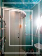 1 комнатная квартира, Харьков, Новые Дома, Танкопия (474831 8)