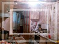 1 комнатная квартира, Харьков, Новые Дома, Танкопия (474831 9)