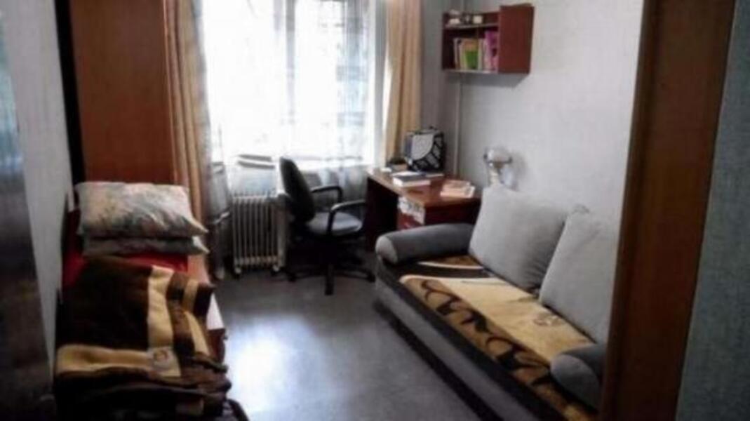 4 комнатная квартира, Харьков, Гагарина метро, Гагарина проспект (474871 6)