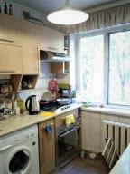 1 комнатная квартира, Харьков, Салтовка, Валентиновская (Блюхера) (474899 1)