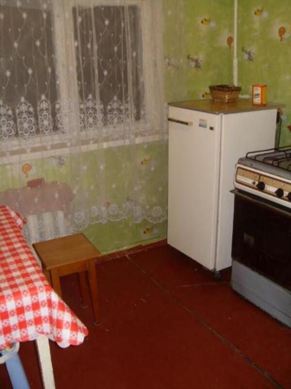 1 комнатная квартира, Харьков, Салтовка, Драгоманова (Раковского) (474901 3)