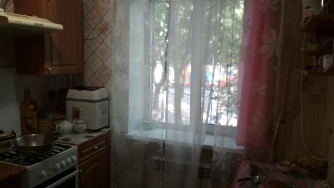 1 комнатная квартира, Харьков, ОДЕССКАЯ, Морозова (474940 5)