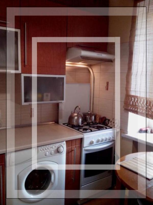 1 комнатная квартира, Харьков, Салтовка, Валентиновская (Блюхера) (474959 11)