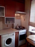 1 комнатная квартира, Харьков, Жуковского поселок, Астрономическая (474959 11)