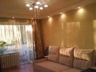 1 комнатная квартира, Харьков, Жуковского поселок, Астрономическая (474959 12)