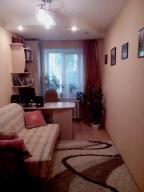 1 комнатная квартира, Харьков, Жуковского поселок, Астрономическая (474959 14)