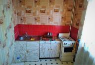 3 комнатная квартира, Харьков, Салтовка, Валентиновская (Блюхера) (474965 1)