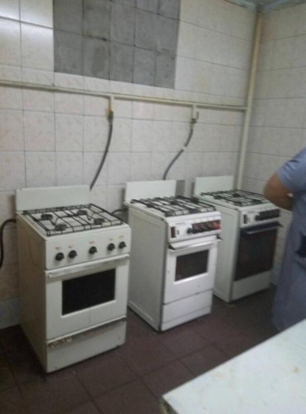 1 комнатная гостинка, Харьков, Центральный рынок метро, Чеботарская (474982 5)