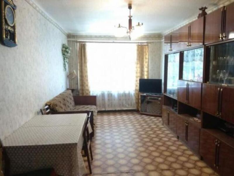 3 комнатная квартира, Васищево, Харьковская область (474989 1)