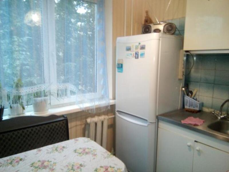 2 комнатная квартира, Харьков, ОДЕССКАЯ, Гагарина проспект (475014 5)