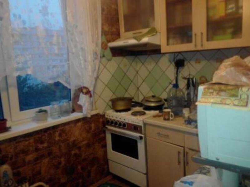1 комнатная квартира, Харьков, Госпром, Сухумская (475073 3)
