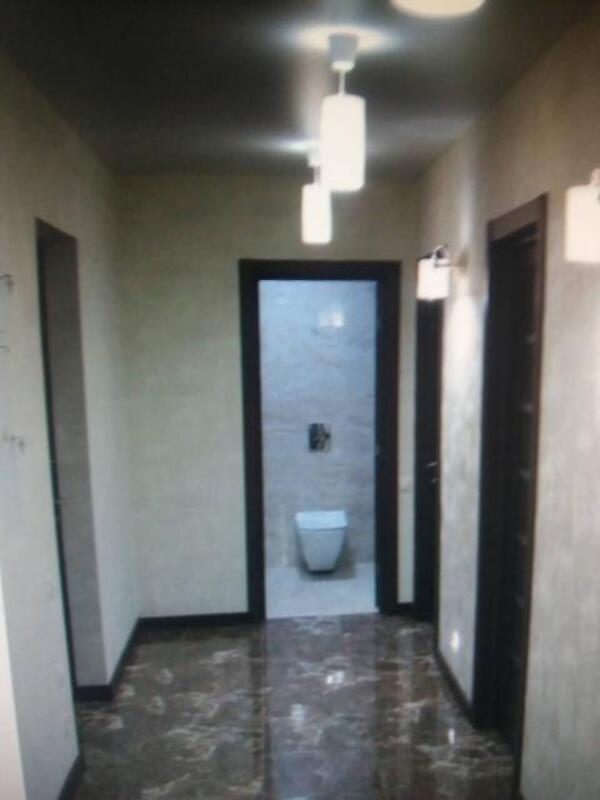 3 комнатная квартира, Харьков, Спортивная метро, Гагарина проспект (475111 2)