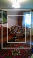 2 комнатная квартира, Харьков, Алексеевка, Белогорская (475132 6)