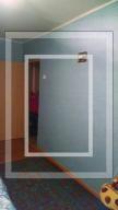 2 комнатная квартира, Харьков, Алексеевка, Белогорская (475132 9)