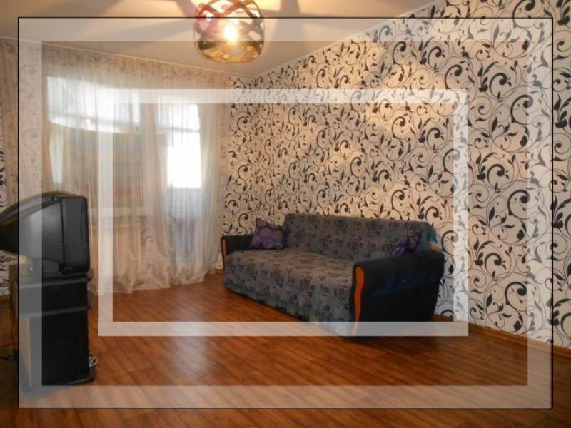 3 комнатная квартира, Харьков, Салтовка, Героев Труда (475147 22)