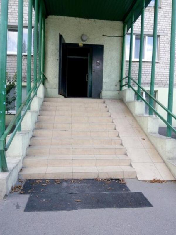1 комнатная гостинка, Харьков, Старая салтовка, Халтурина (475226 1)