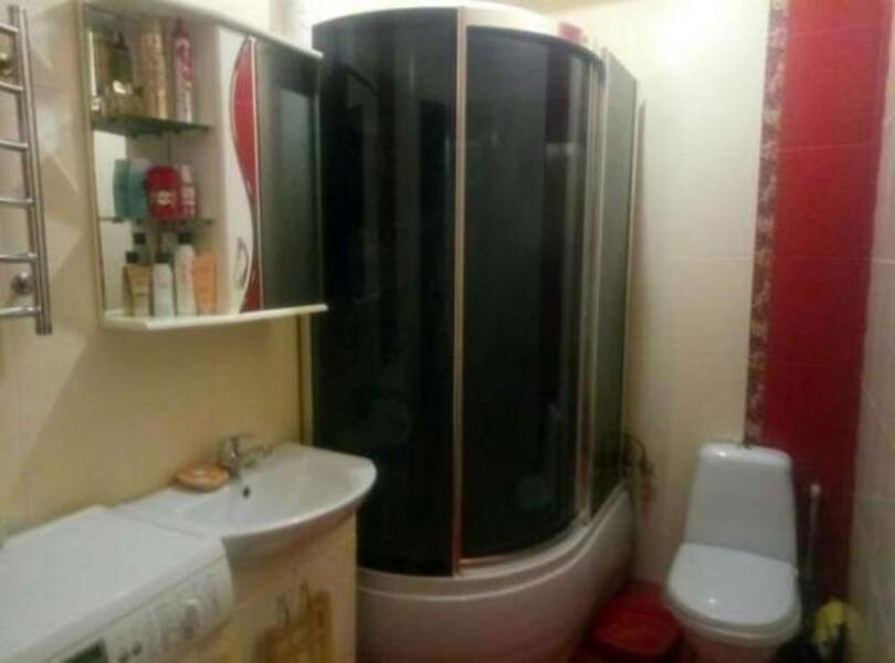3 комнатная квартира, Харьков, Восточный, Шариковая (475310 5)