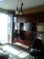 2 комнатная квартира, Харьков, Салтовка, Академика Павлова (475432 1)