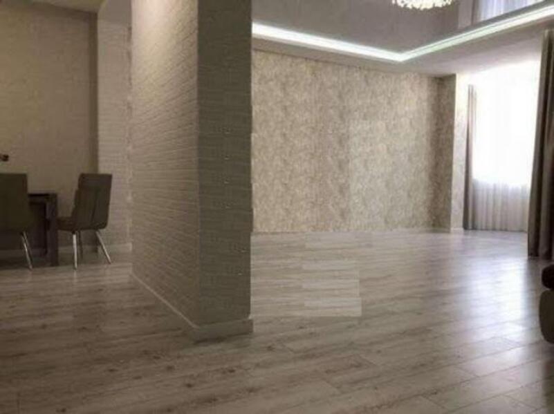 2 комнатная квартира, Харьков, Павлово Поле, Науки проспект (Ленина проспект) (475459 1)