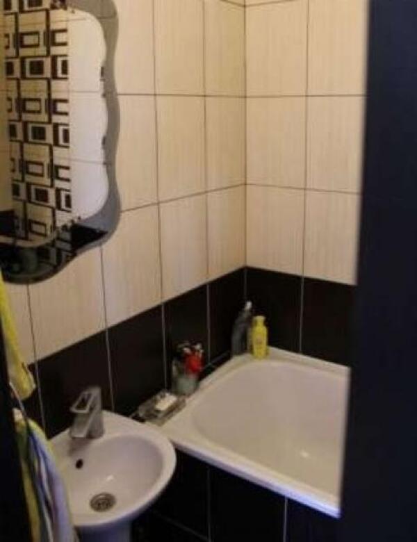 1 комнатная квартира, Харьков, Спортивная метро, Плехановская (475502 5)
