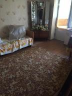 2 комнатная квартира, Борки, Набережная (Соколова), Харьковская область (475552 3)