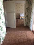 2 комнатная квартира, Борки, Набережная (Соколова), Харьковская область (475552 4)