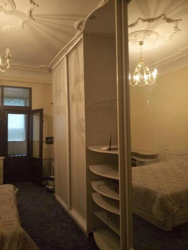 3 комнатная квартира, Харьков, ОДЕССКАЯ, Гагарина проспект (475553 3)