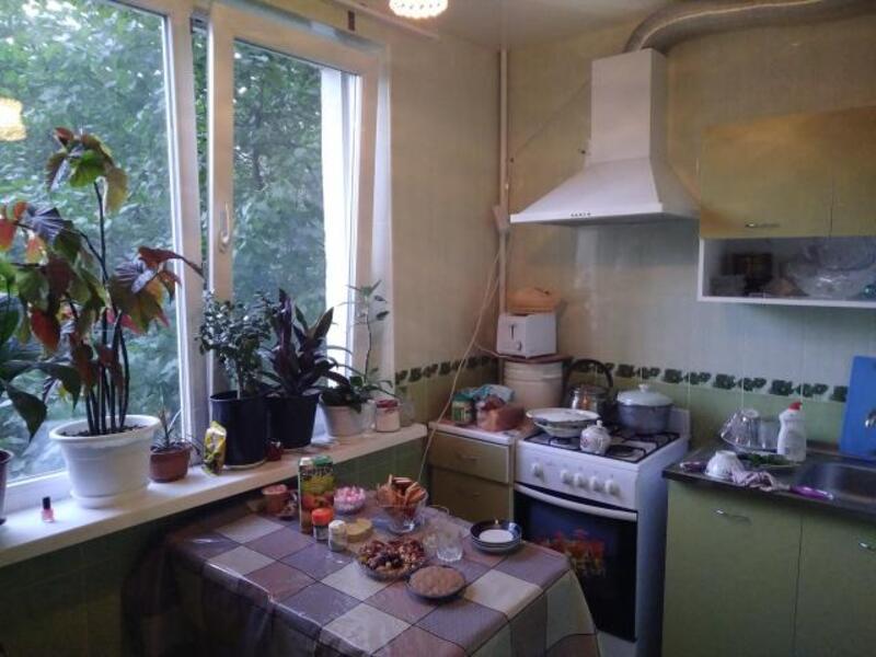 3 комнатная квартира, Харьков, ОДЕССКАЯ, Заозерная (475566 2)