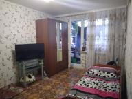 2 комнатная квартира, Харьков, ОСНОВА, Достоевского (475566 1)