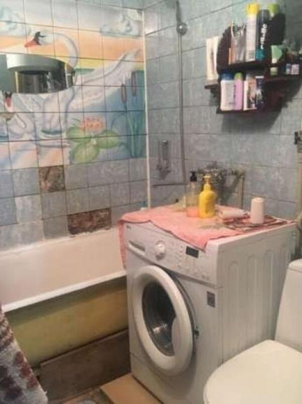 1 комнатная квартира, Харьков, ОДЕССКАЯ, Монюшко (475580 4)