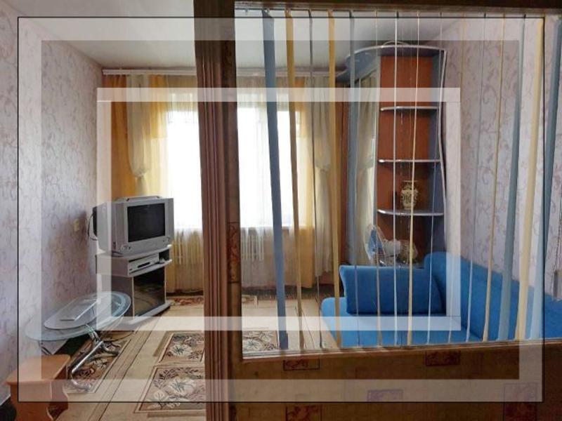 1 комнатная гостинка, Харьков, ОДЕССКАЯ, Киргизская (475610 11)