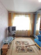1 комнатная гостинка, Харьков, ЦЕНТР, Белобровский пер. (475610 1)