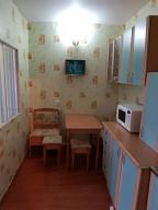 1 комнатная гостинка, Харьков, ЦЕНТР, Белобровский пер. (475610 2)
