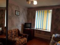 1 комнатная гостинка, Харьков, ЦЕНТР, Белобровский пер. (475610 4)