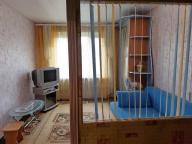 1 комнатная гостинка, Харьков, ЦЕНТР, Белобровский пер. (475610 5)