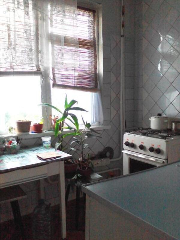 2 комнатная квартира, Харьков, Новые Дома, Харьковских Дивизий (475616 1)