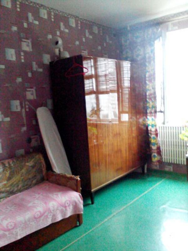 2 комнатная квартира, Харьков, Новые Дома, Харьковских Дивизий (475616 2)