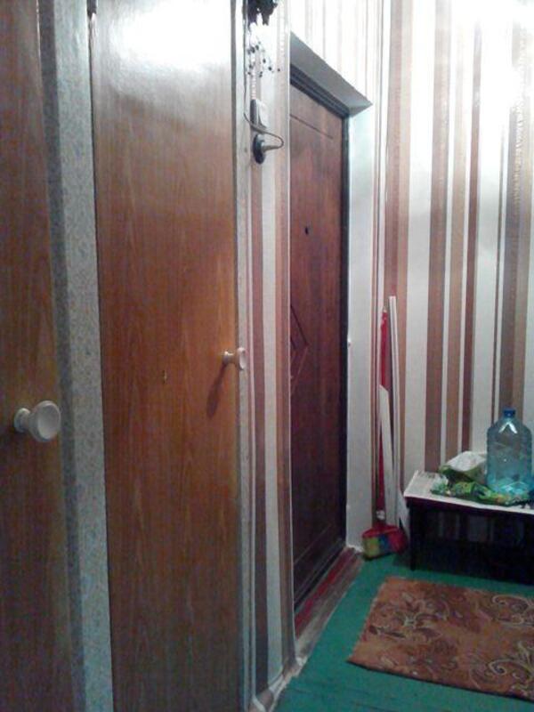 2 комнатная квартира, Харьков, Новые Дома, Харьковских Дивизий (475616 3)