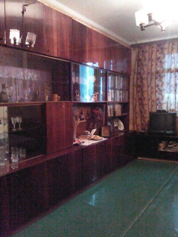2 комнатная квартира, Харьков, Новые Дома, Харьковских Дивизий (475616 4)