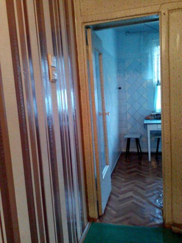 2 комнатная квартира, Харьков, Новые Дома, Харьковских Дивизий (475616 5)