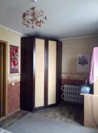 1 комнатная квартира, Харьков, Новые Дома, Петра Григоренко пр. (Маршала Жукова пр.) (475653 10)