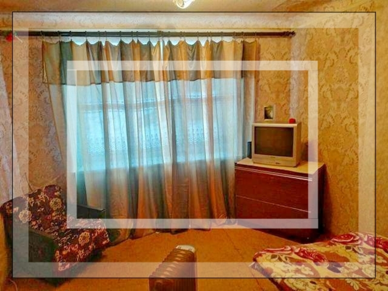 Комната, Харьков, Кулиничи, Юбилейная
